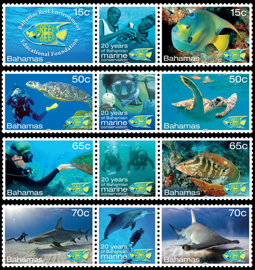 BREEF_Comemorative_stamps_PastedGraphic-3