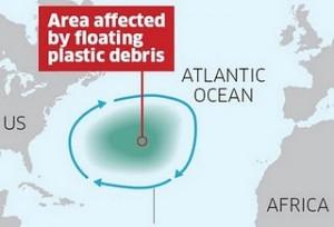North-Atlantic-Garbage-Patch-12Degreesoffreedom-300x204
