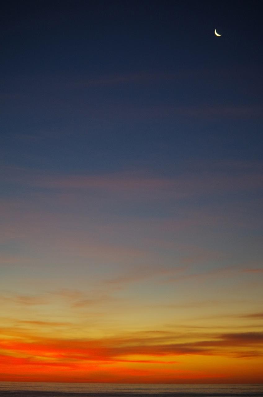 Delphi Sunrise 4
