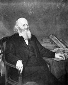 260px-Jared_Potter_Kirtland_1793-1877