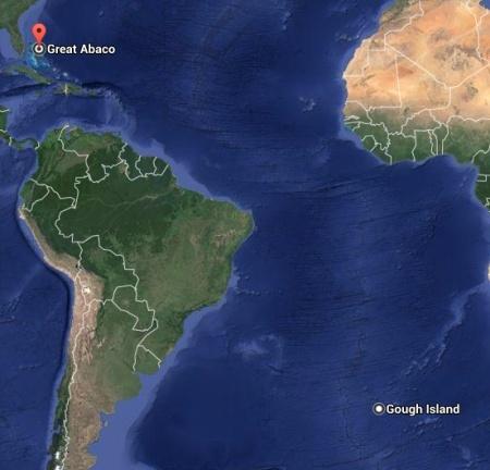 Gough Island to Abaco jpg