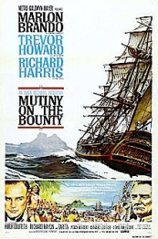 220px-Poster_for_Mutiny_on_the_Bounty