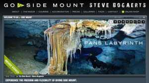 Go Side Mount Clip jpg