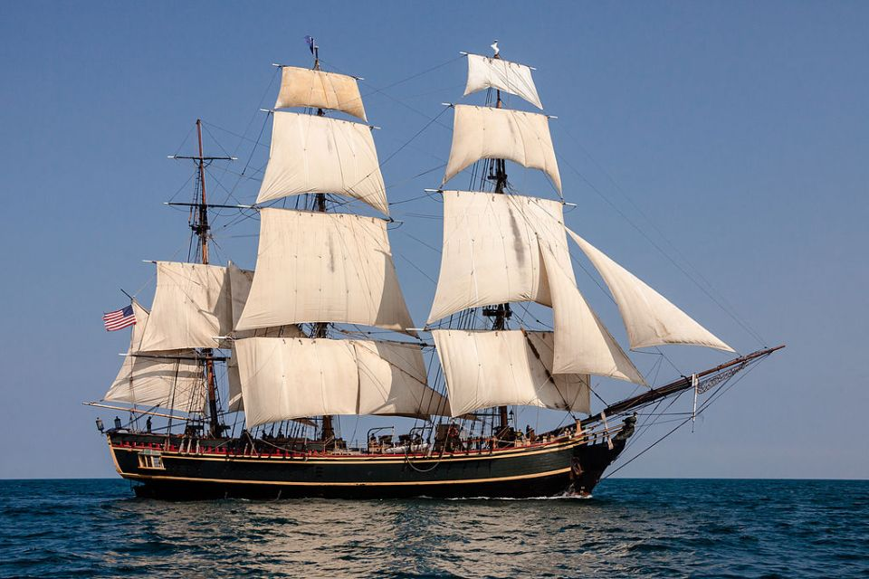 HMS_BOUNTY_II_Full_Sails 1960 reconsrtuction (Dan Kasberger)
