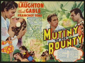 Mutiny_on_the_Bounty_Poster (1935)