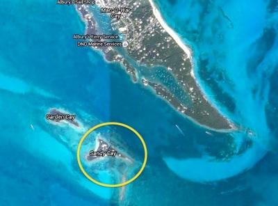 Sandy Cay Abaco jpg