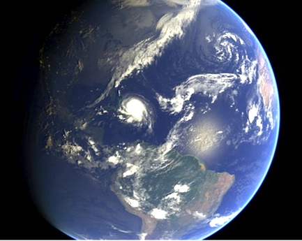 Hurricane joaquin latest tracking update october 2 rolling harbour