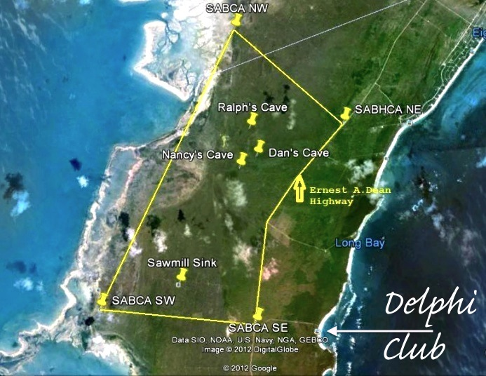 abaco-caves-map-jpg