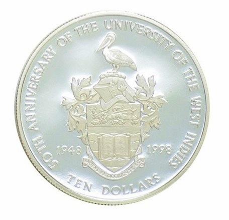 Pelican coin JPG