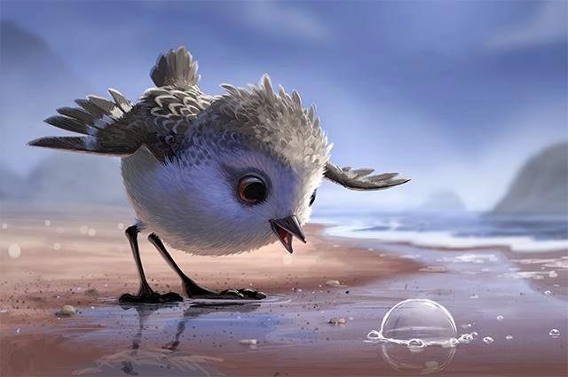 piper-pixar-640x425