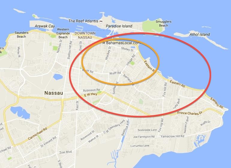 Nassau Map 2 v2 jpg