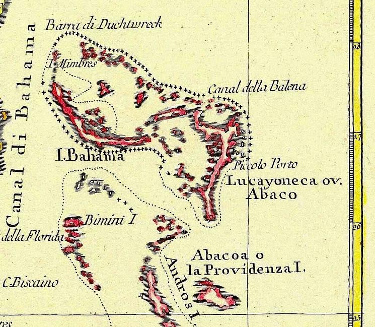 acaco-map-1778-crop