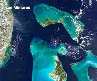 bahamabank-1