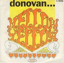 donovan_-_mellow_yellow
