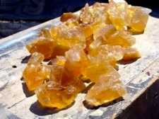 natural-citrine-calcite