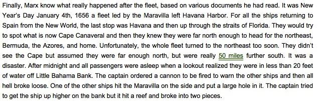 shipwreck-ac-marx