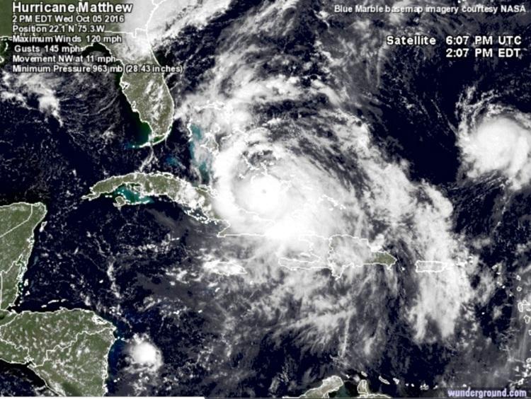 hurricane-matthew-satellite-clip-wunderground