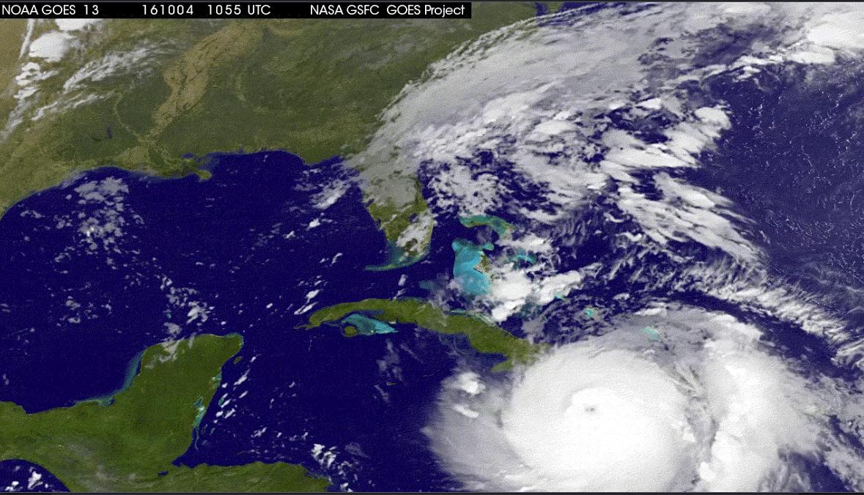 hurricane-matthew-nasa