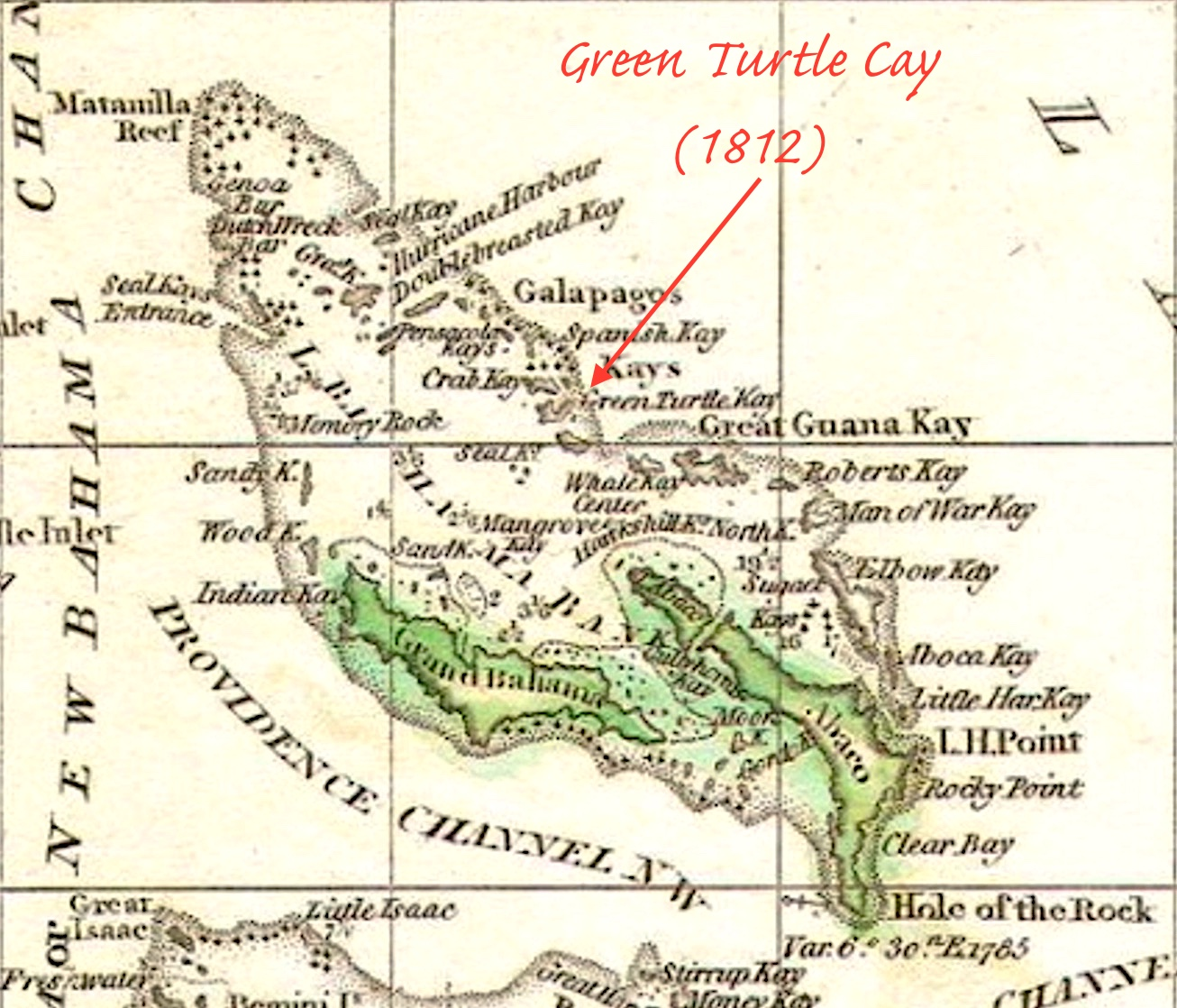 abaco-historic-map-thompson-1815-crop-copy