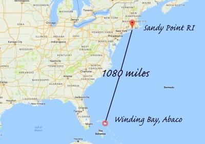 sandy-point-ri-to-winding-bay
