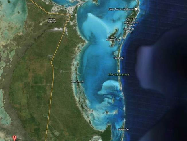 abaco-cays-south