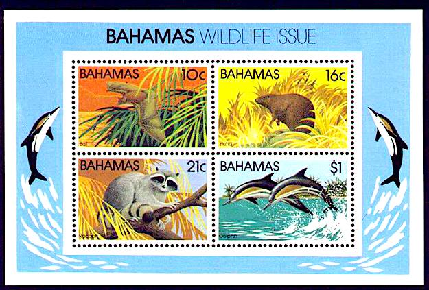 bahamastamp