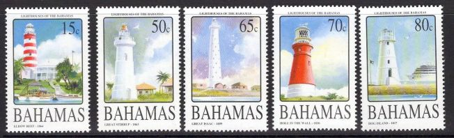 lighthouses-2004