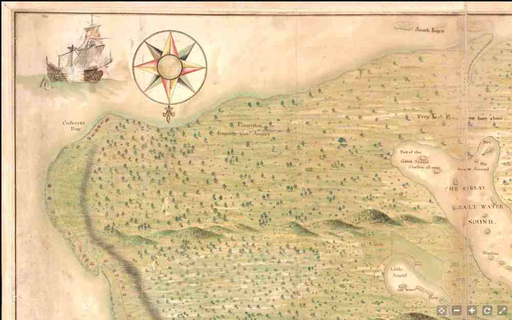 new-providence-c18-map-part-1