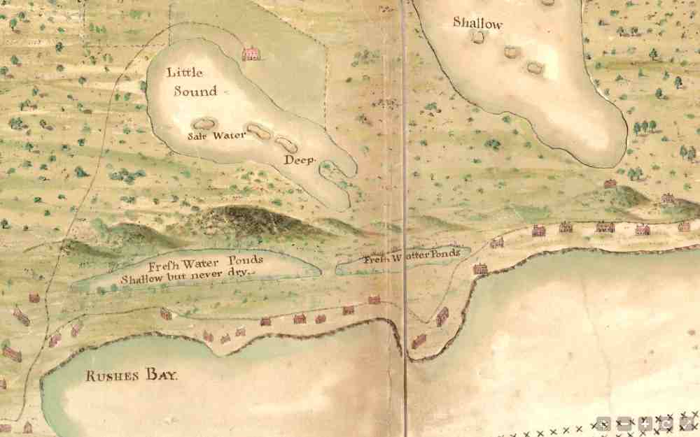 new-providence-c18-map-part-10