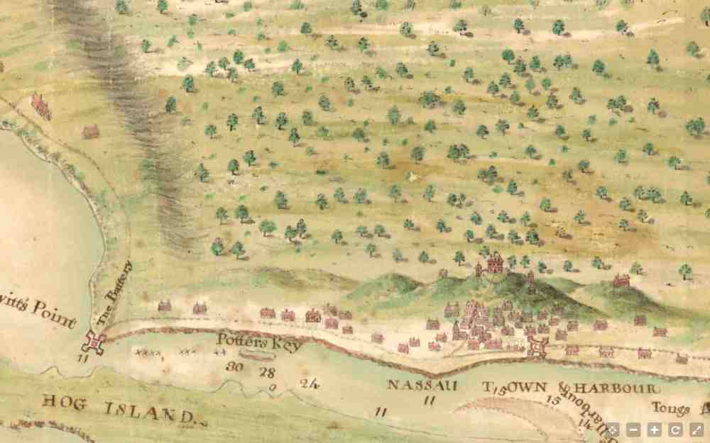 new-providence-c18-map-part-14