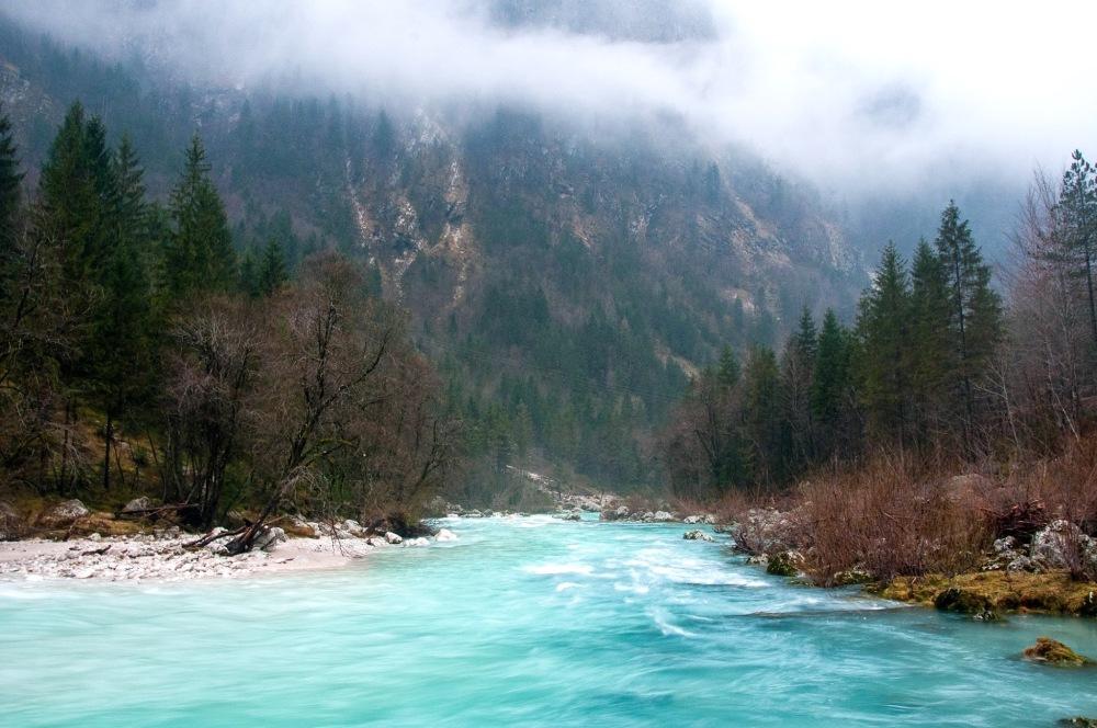 soca_river_sloveniecc88_karen-baijens-wiki